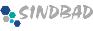 Sindbad-Eurobus - Bilety autokarowe Namysłów