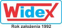 Agencja Ubezpieczeniowa Namysłów - Widex