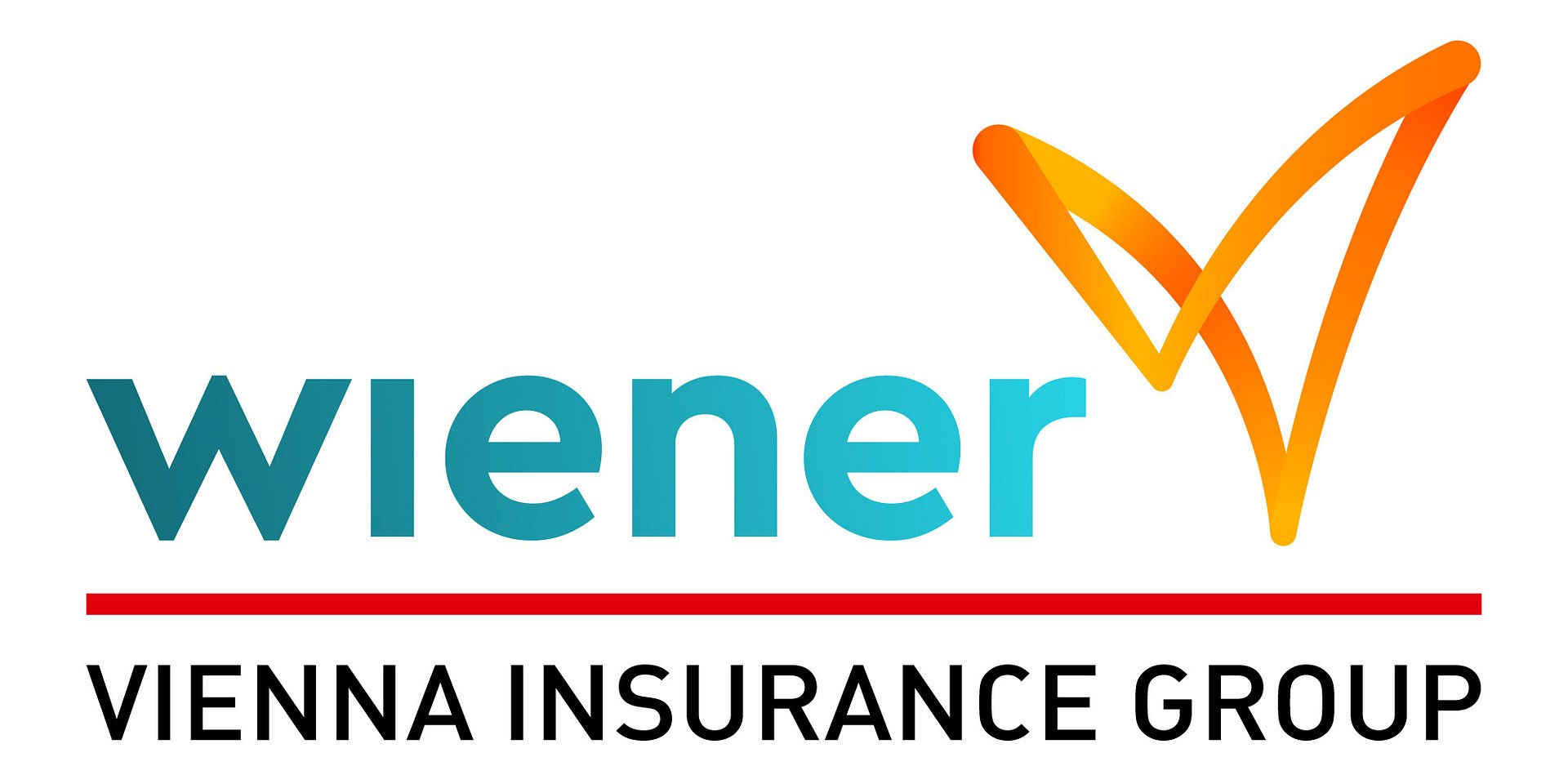 Wiener Vienna Insurance Group